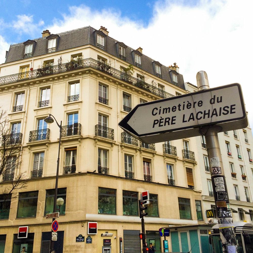 Top10 Paris-20.jpg