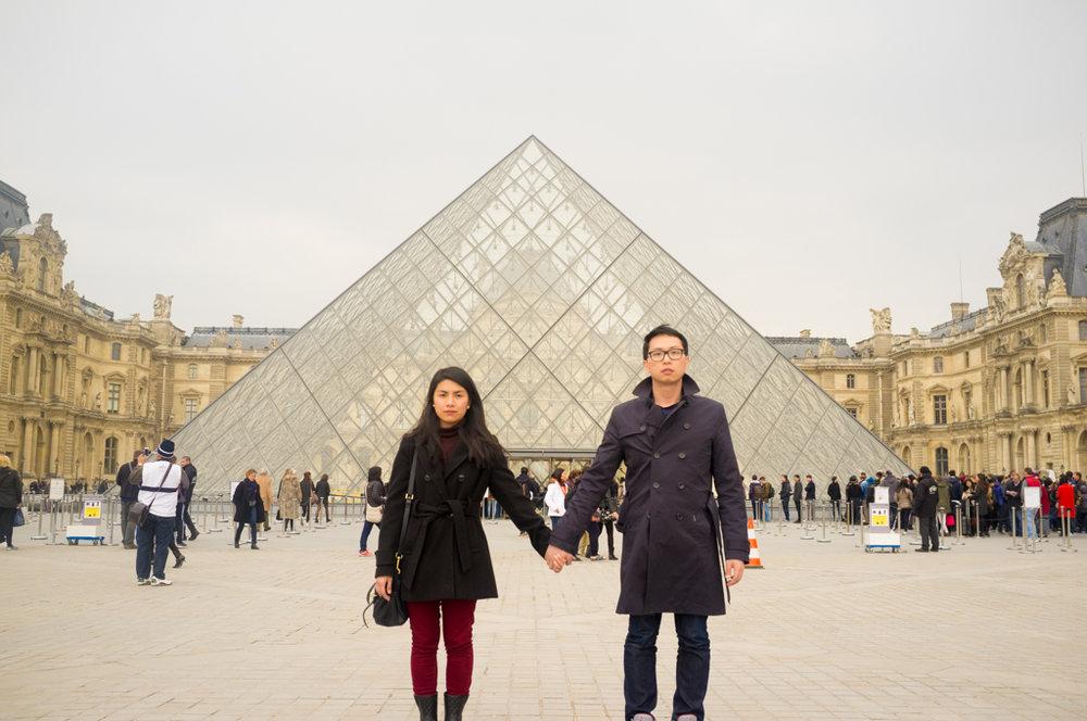 Top10 Paris-2.jpg