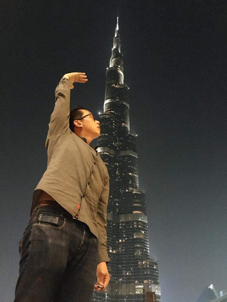 Dubai-22.jpg