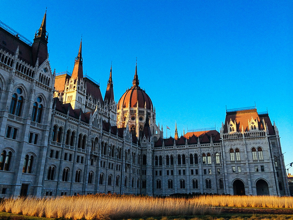 Budapest-62.jpg