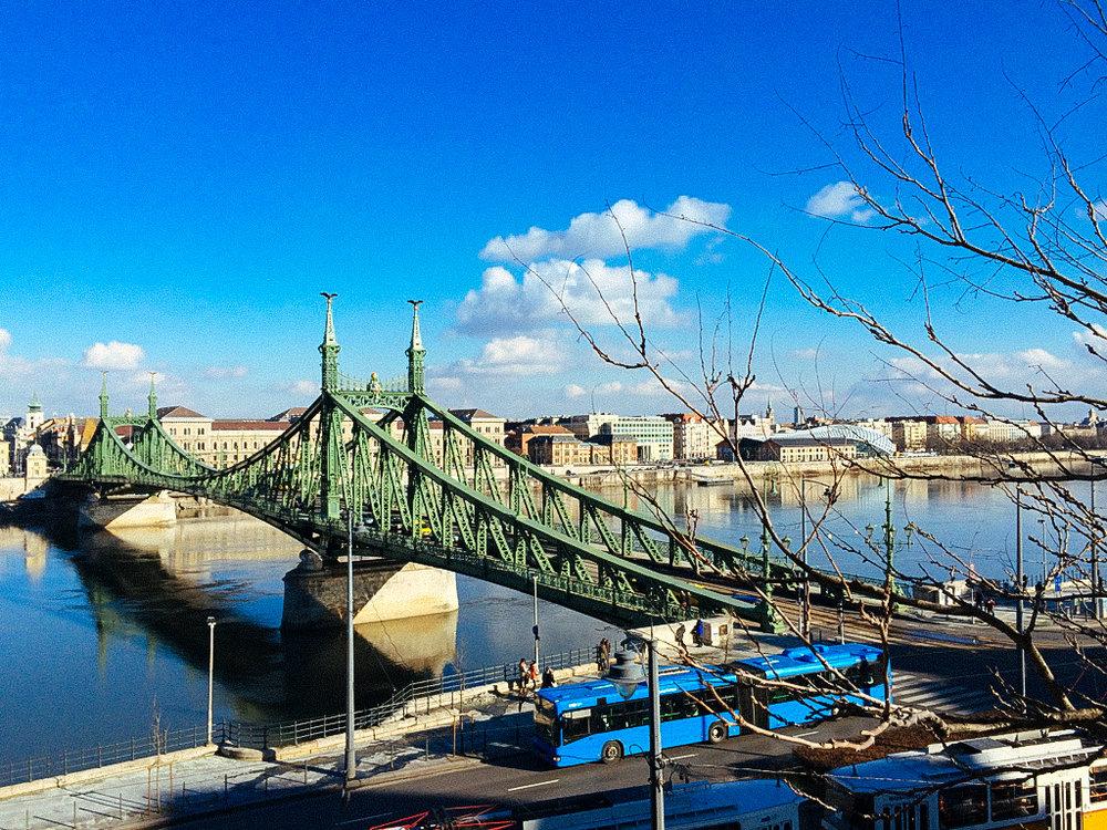 Budapest-51.jpg