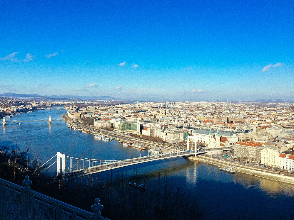 Budapest-58.jpg