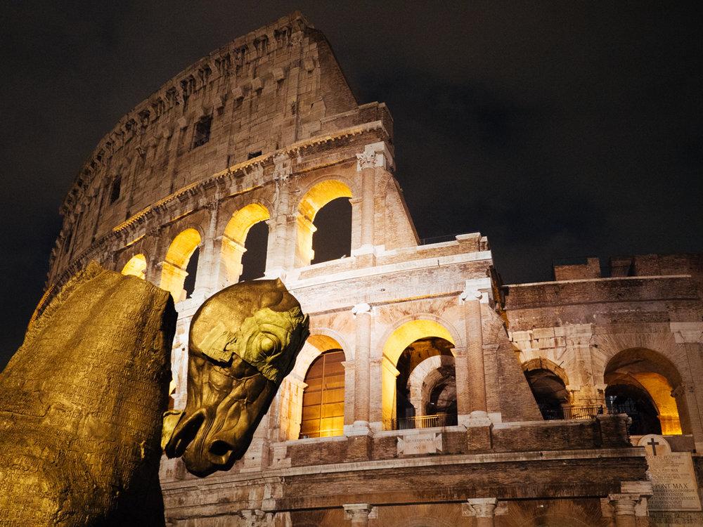 Rome-20.jpg