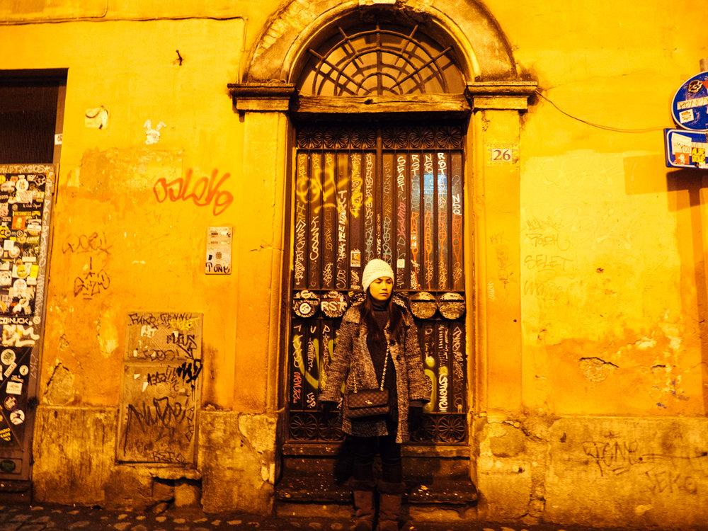 Rome-80.jpg