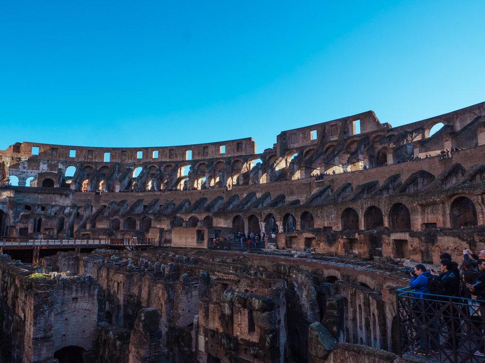 Rome-106.jpg