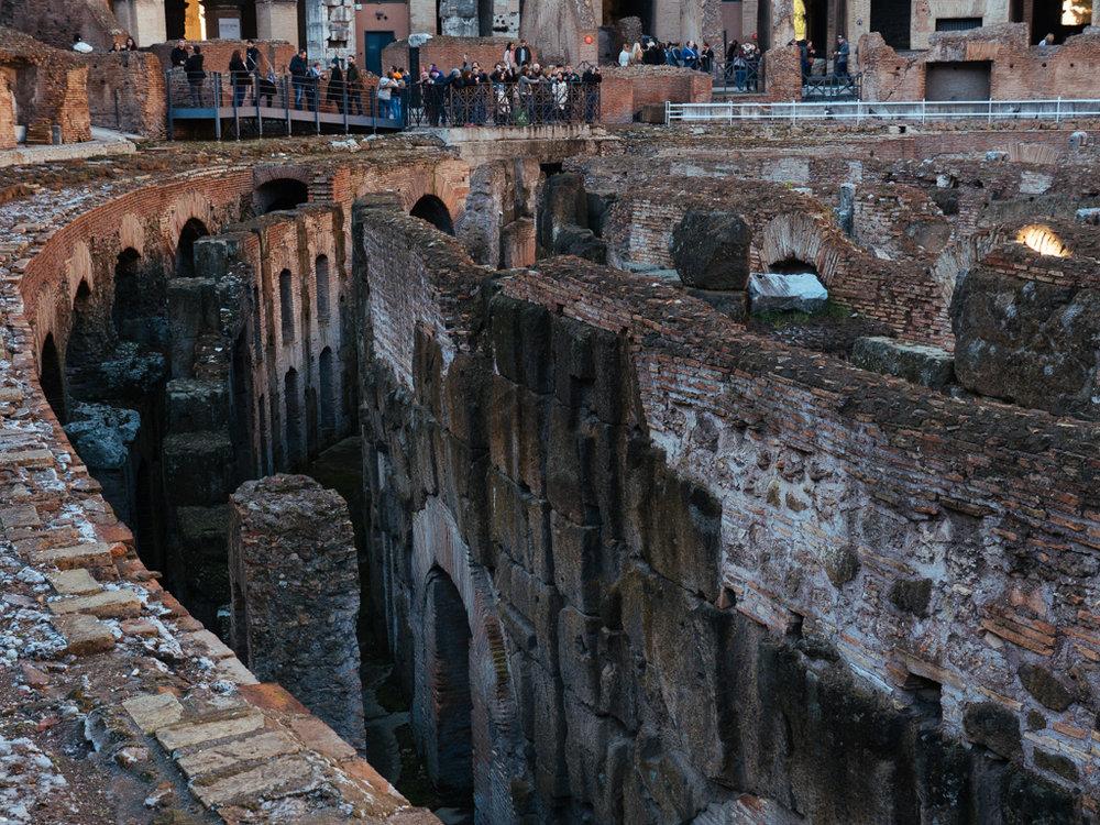 Rome-109.jpg