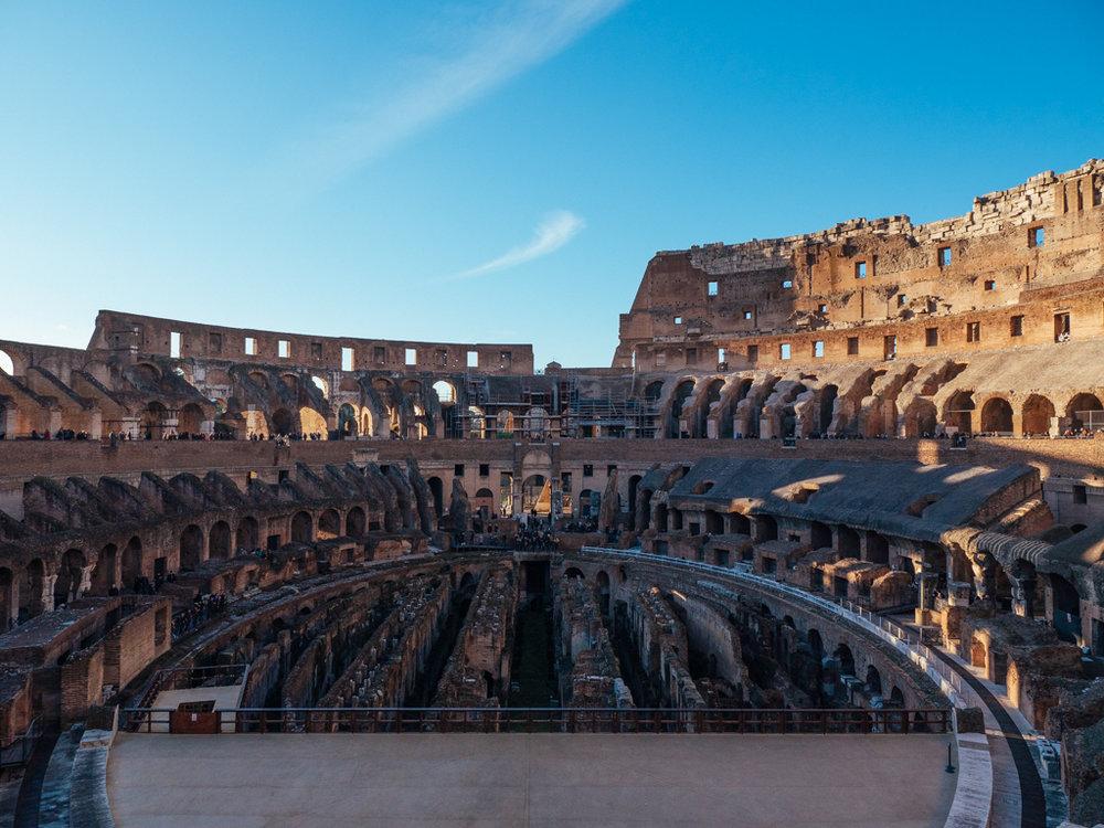 Rome-111.jpg