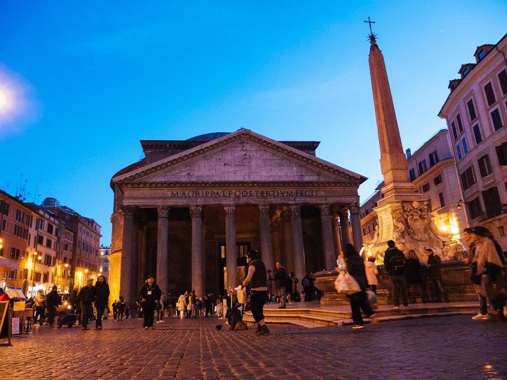 Rome-121.jpg