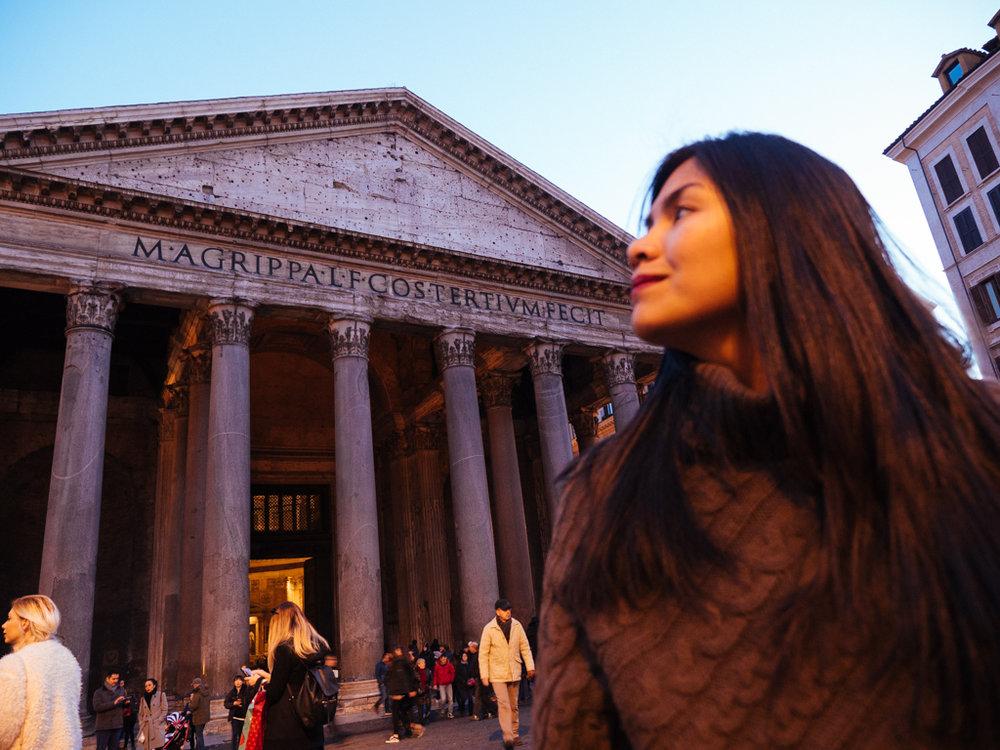 Rome-118.jpg
