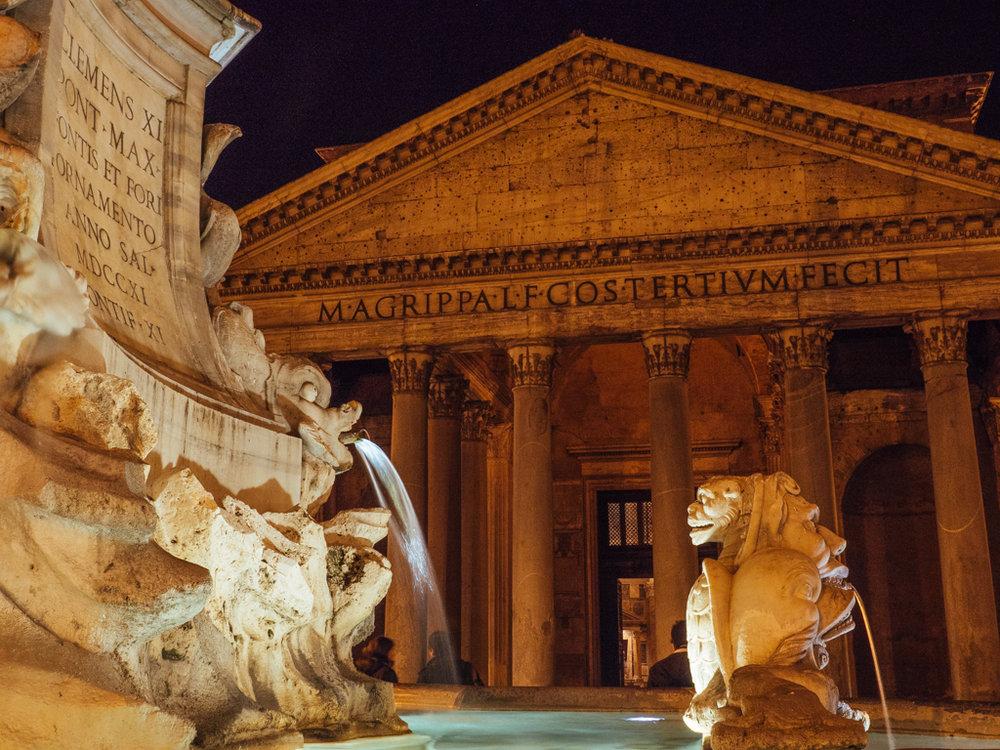 Rome-125.jpg
