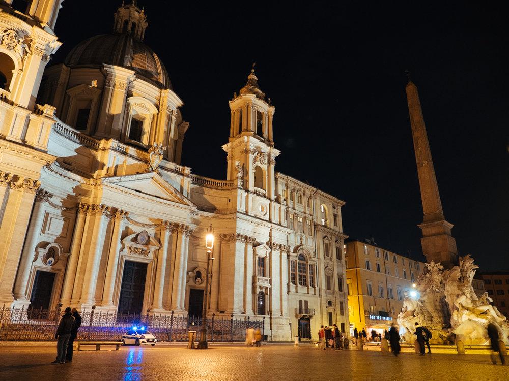 Rome-130.jpg