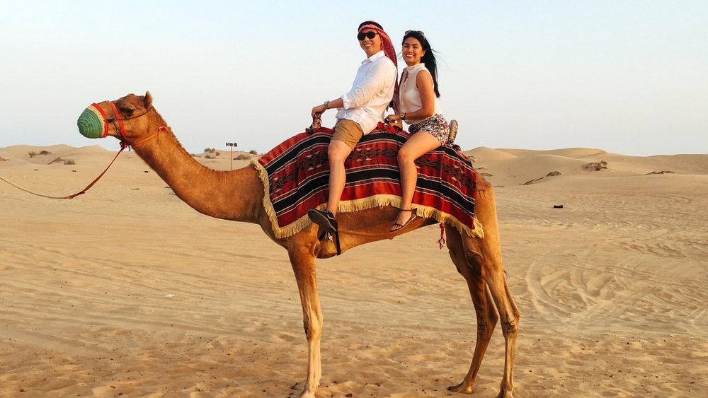 Desert Safari-13.jpg