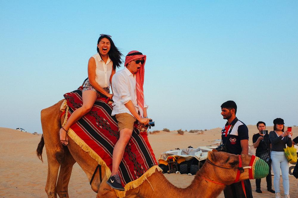 Desert Safari-8.jpg