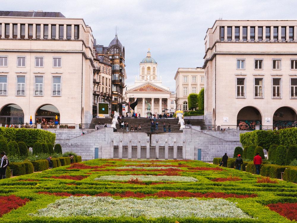 Brussels-86.jpg