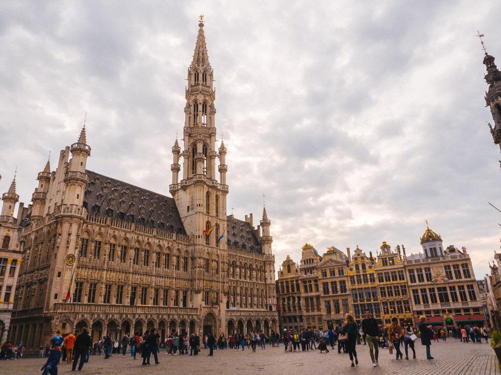 Brussels-87.jpg