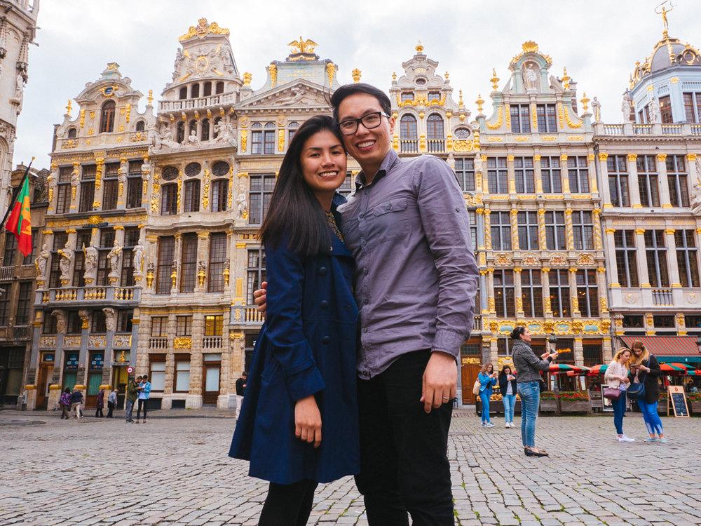 Brussels-94.jpg