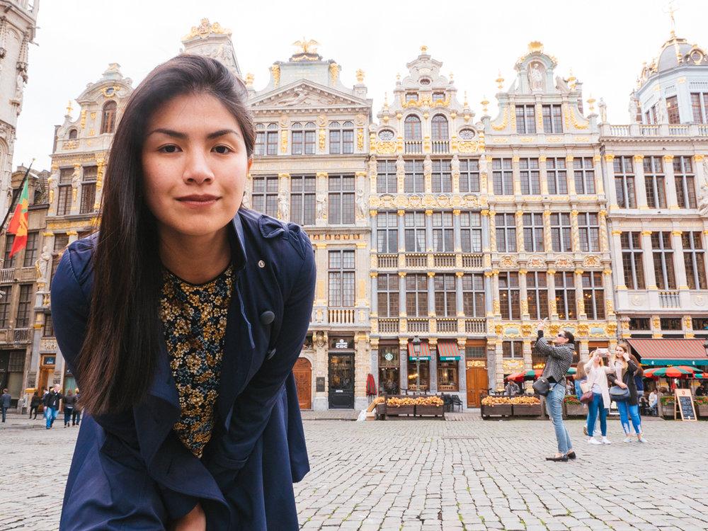 Brussels-95.jpg