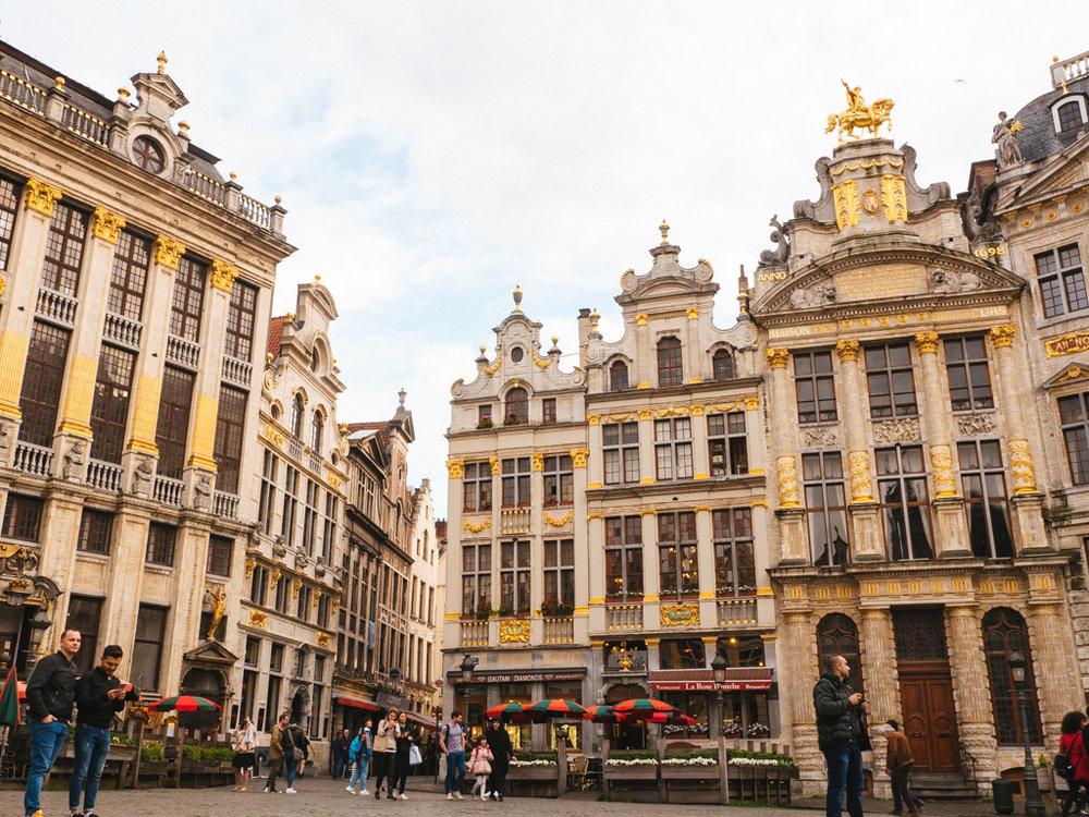 Brussels-98.jpg