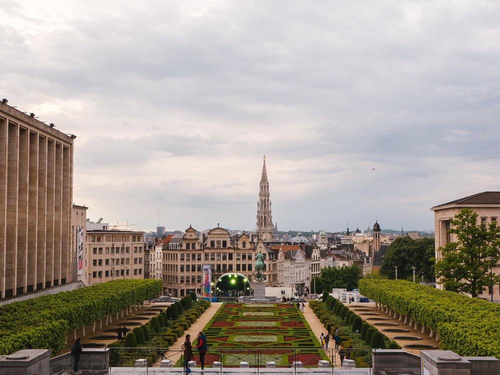 Brussels-73.jpg
