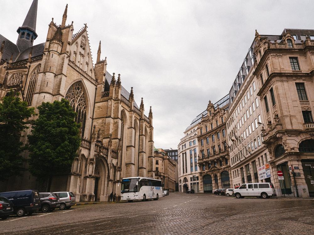 Brussels-69.jpg