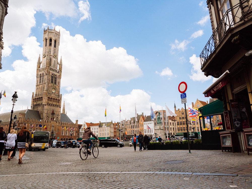 Brugge-82.jpg