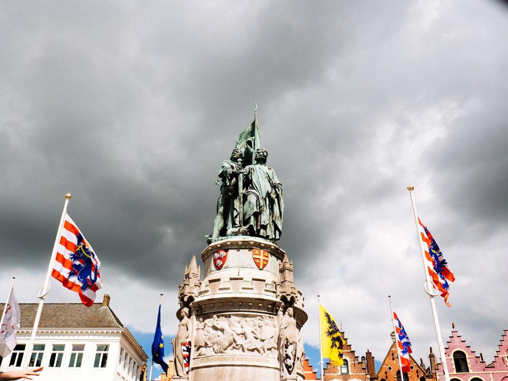 Brugge-108.jpg
