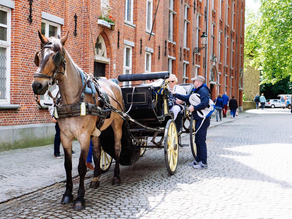 Brugge-149.jpg