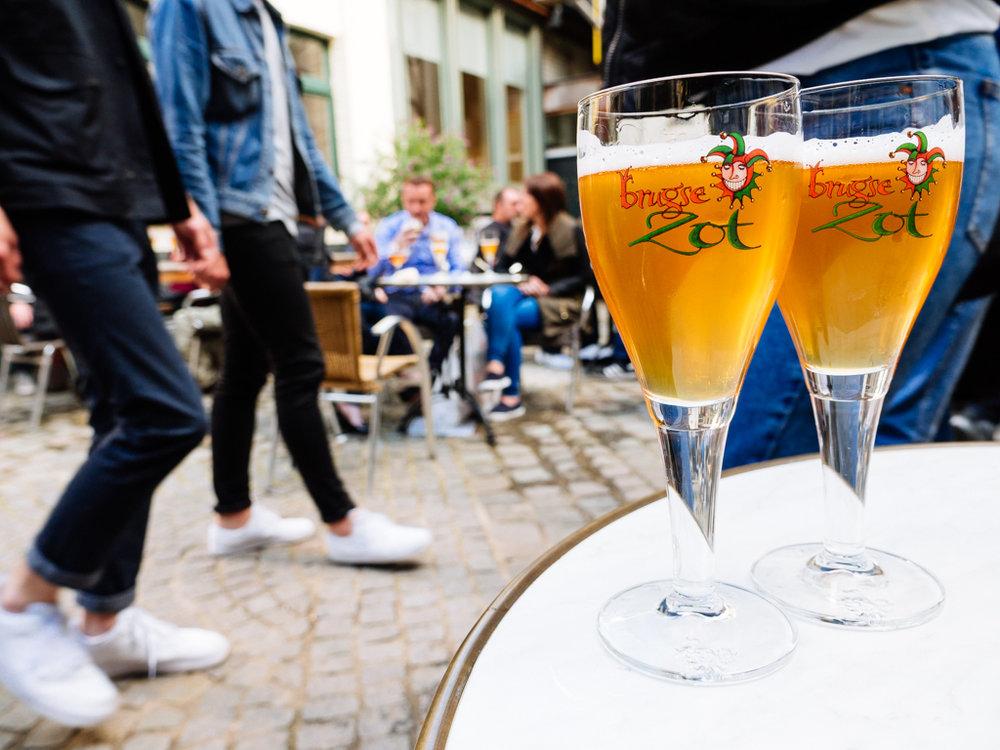 Brugge-252.jpg
