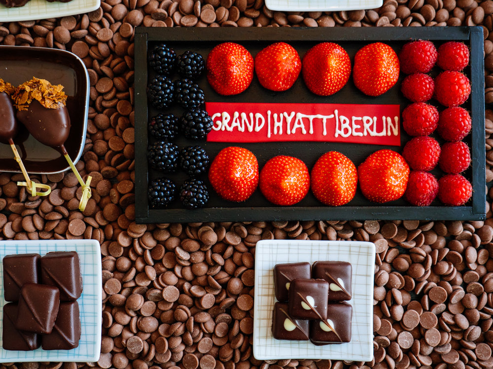 Grand Hyatt Berlin-47.jpg