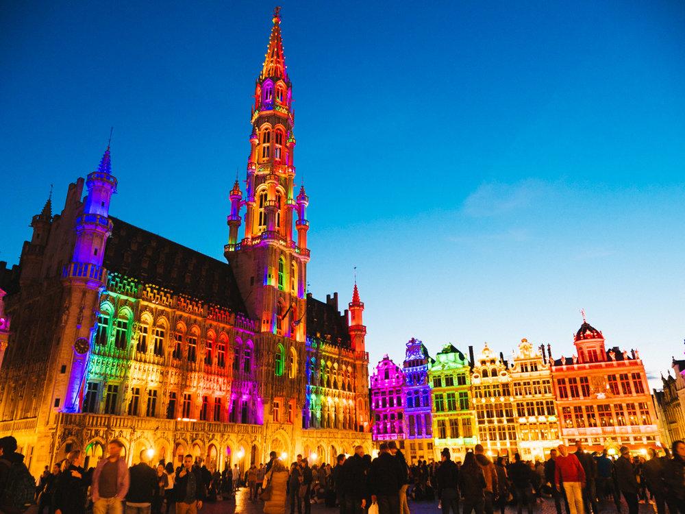 Brussels-107.jpg