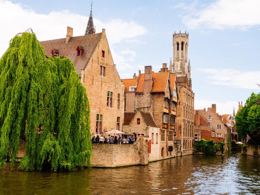 Brugge-174.jpg