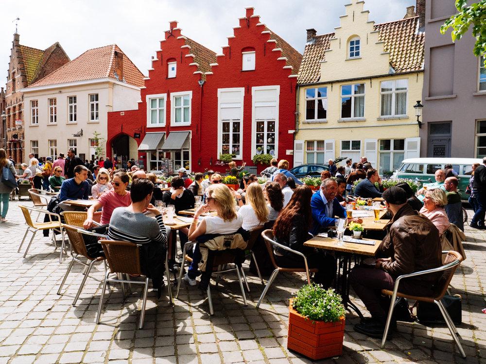 Brugge-156.jpg
