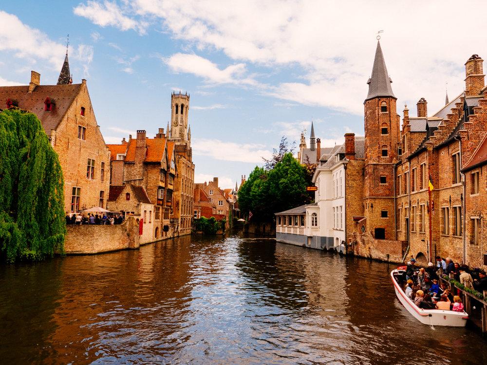 Brugge-70.jpg