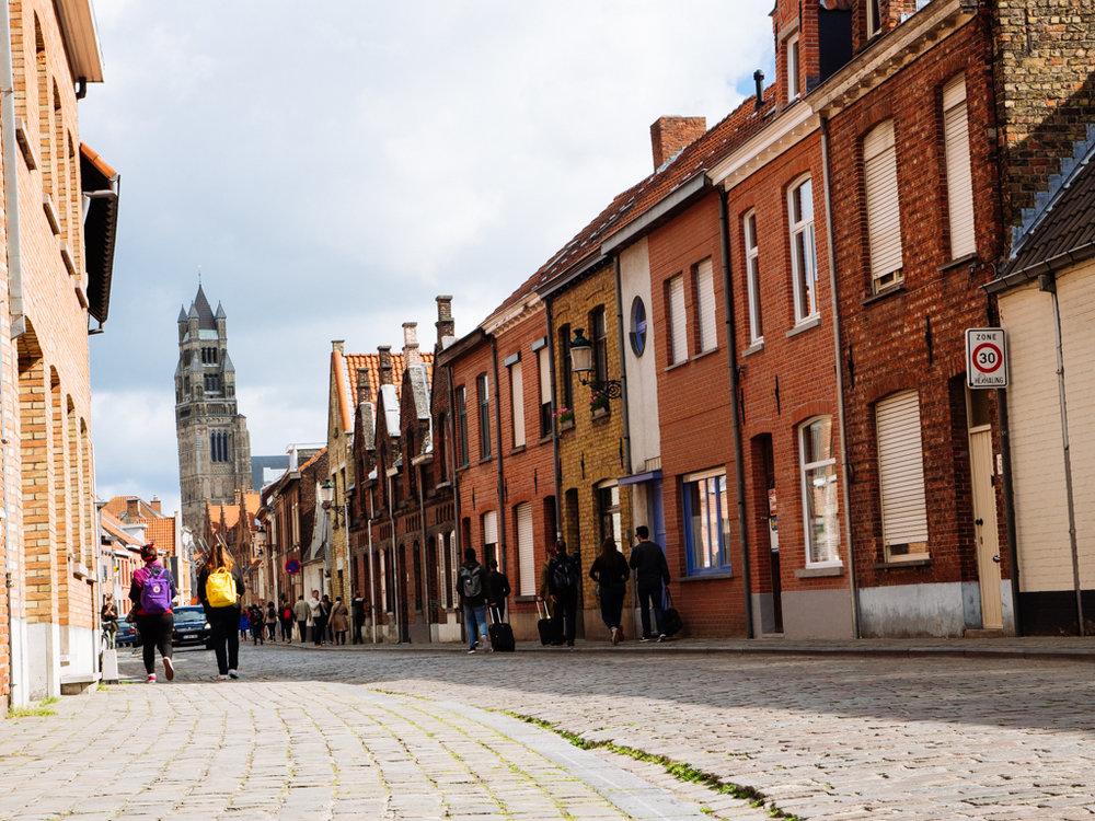 Brugge-7.jpg