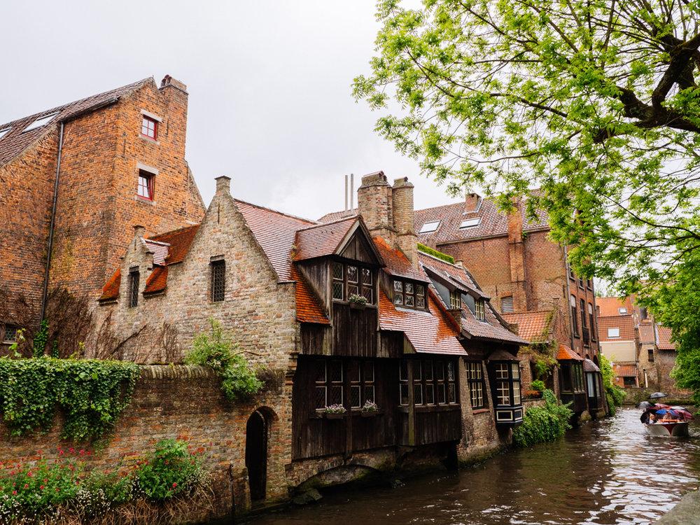 Brugge-157.jpg