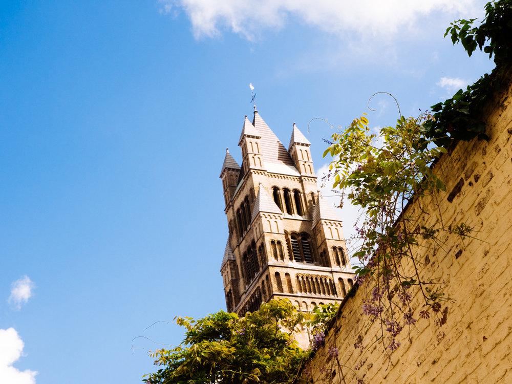 Brugge-36.jpg