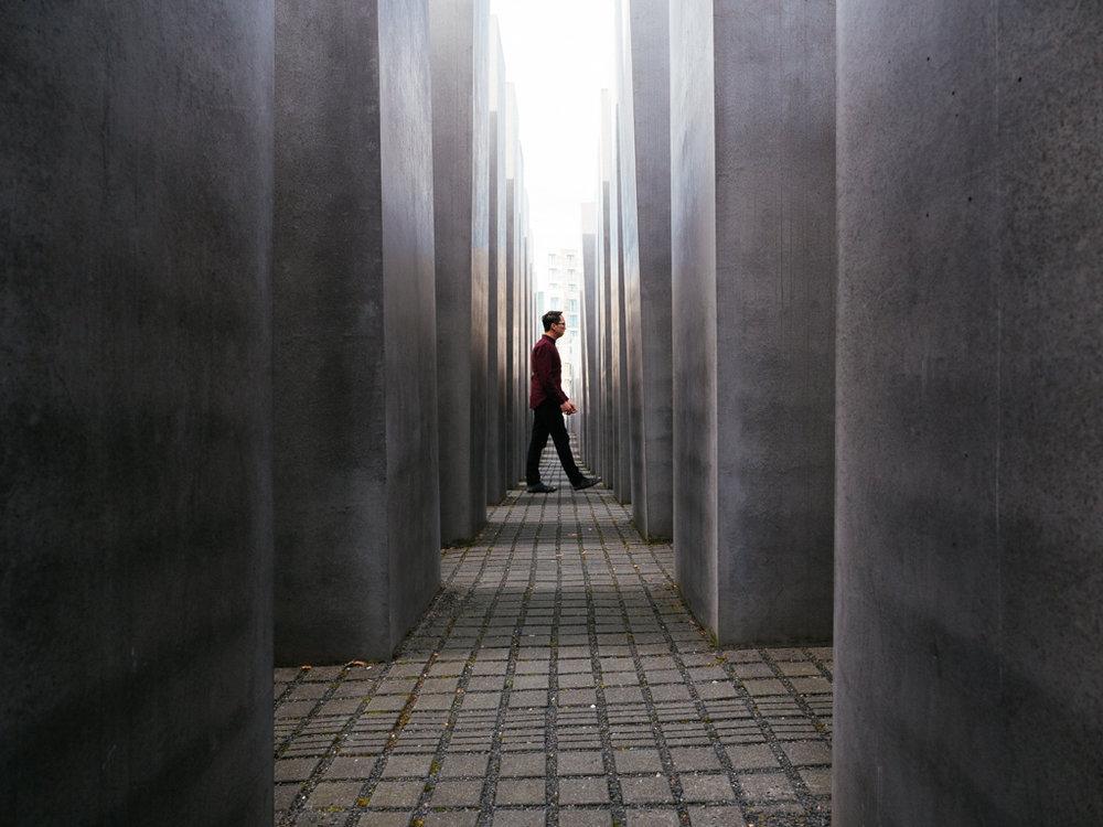 Berlin-194.jpg