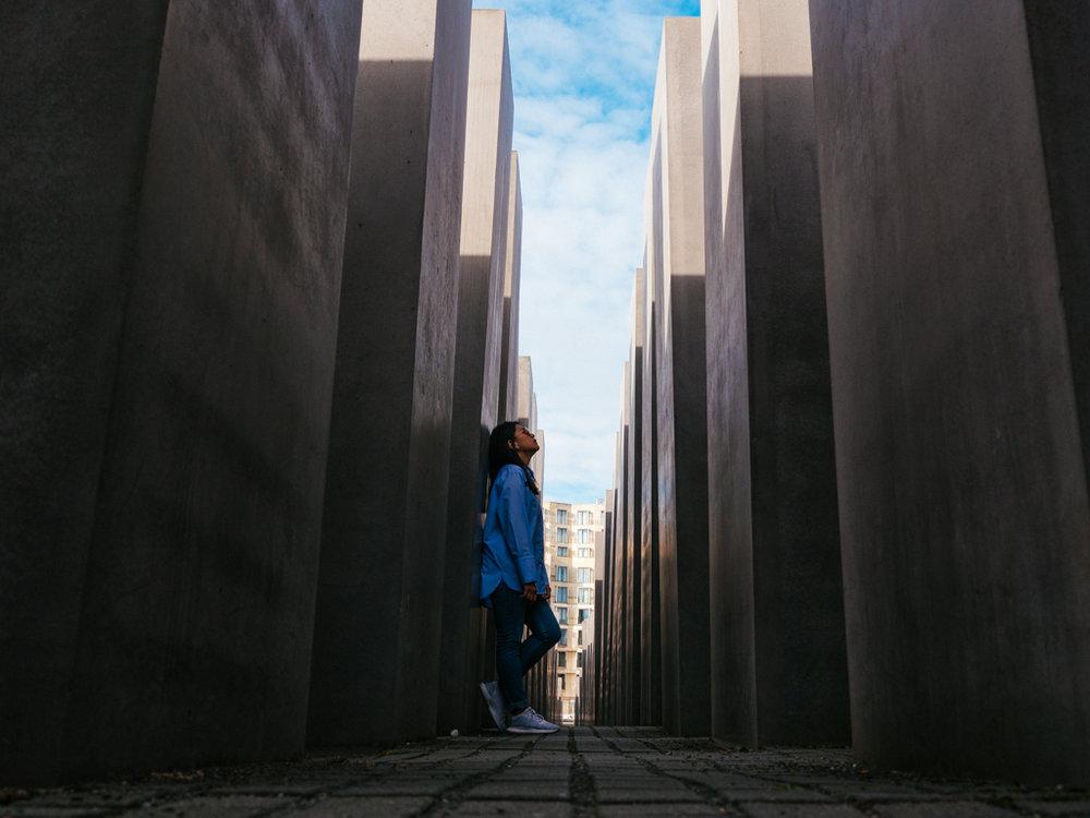 Berlin-196.jpg