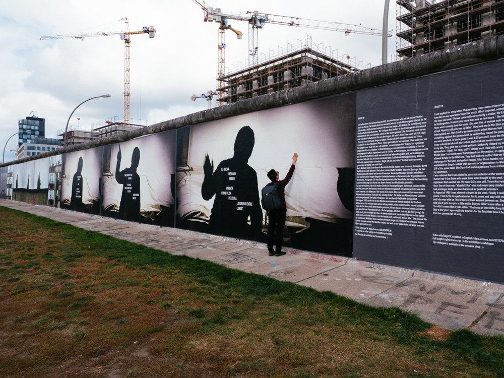 Berlin-169.jpg