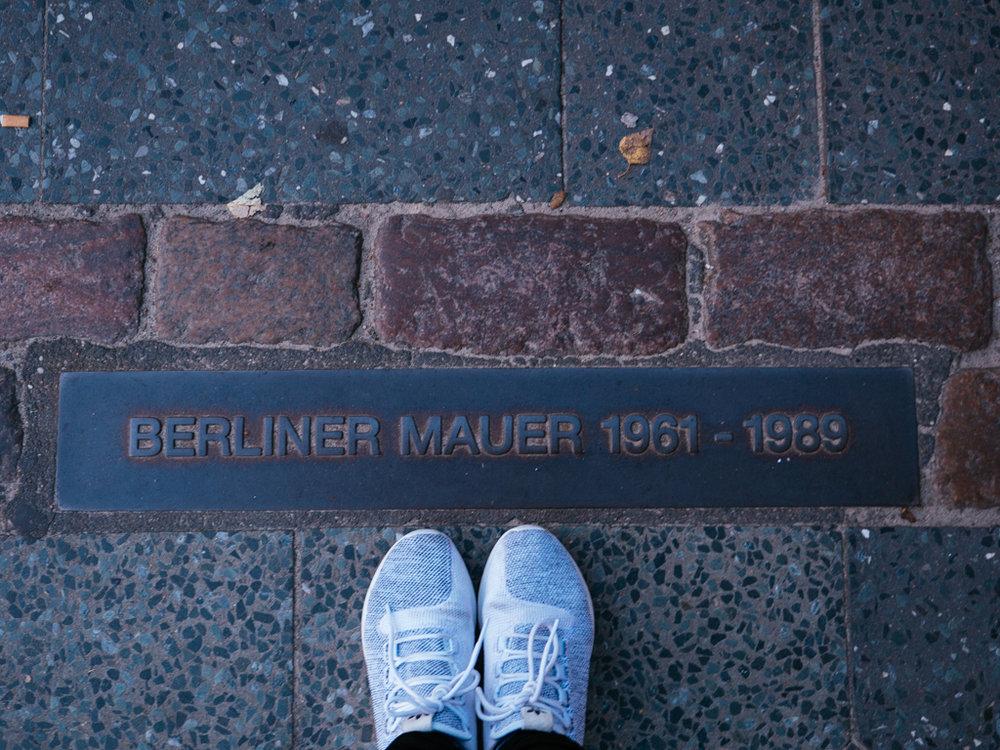 Berlin-37.jpg