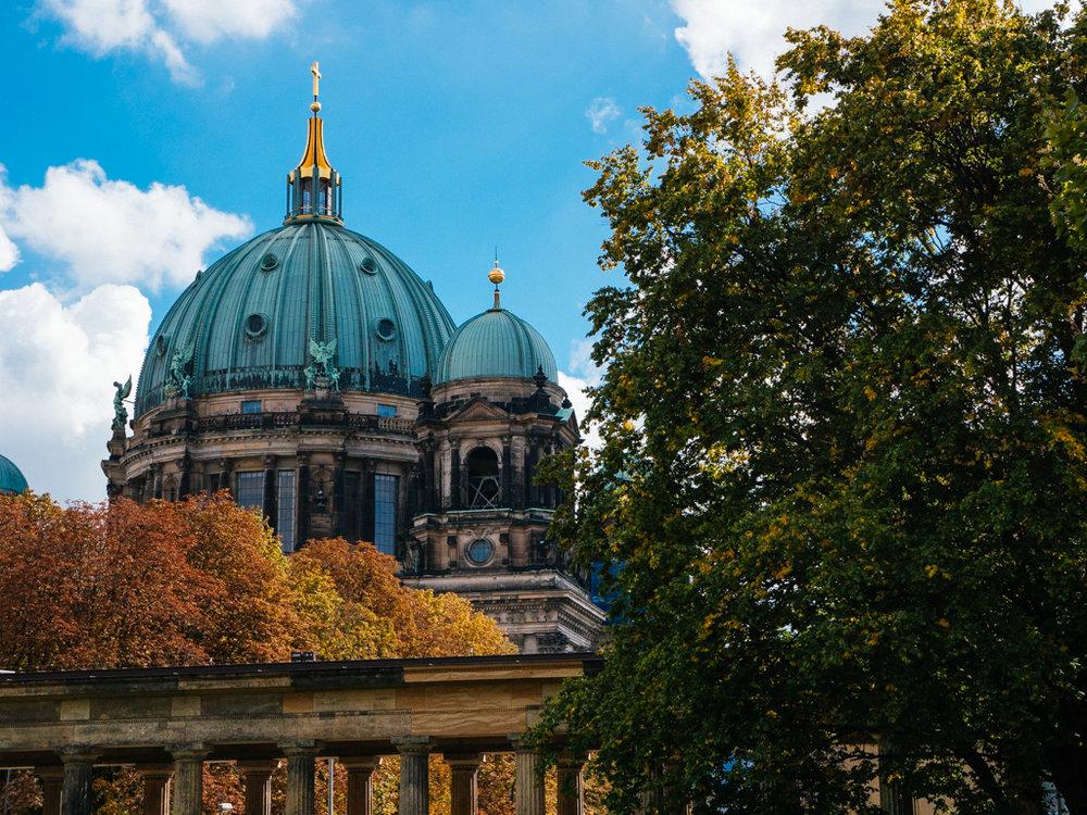 Berlin-88.jpg