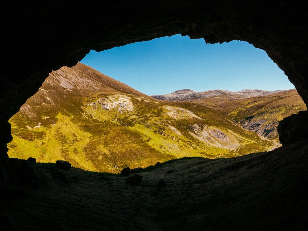 Scotland-101.jpg