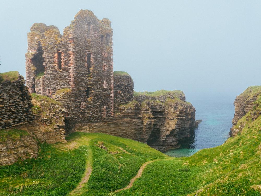 Scotland-201.jpg