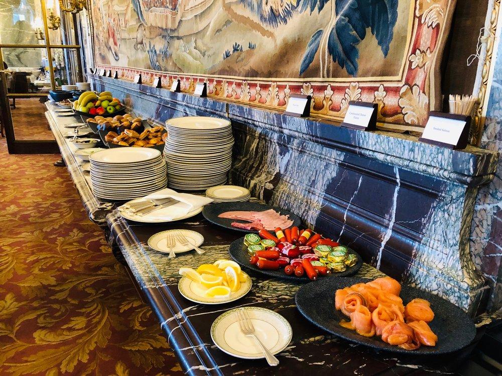 Luton-Hoo-Breakfast1.jpg