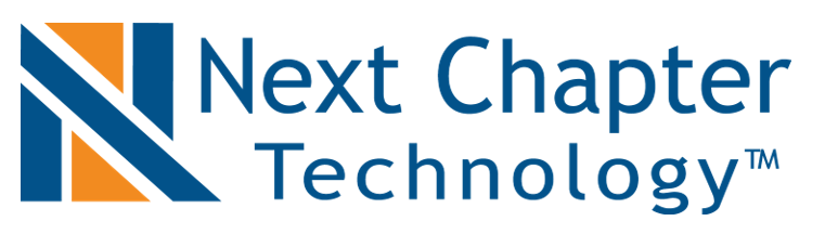 Next Chapter Technology