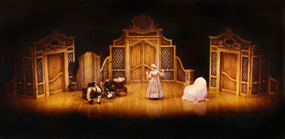 2.The Marriage of Figaro-Act I-Nicholas Music Center,NJ.jpg