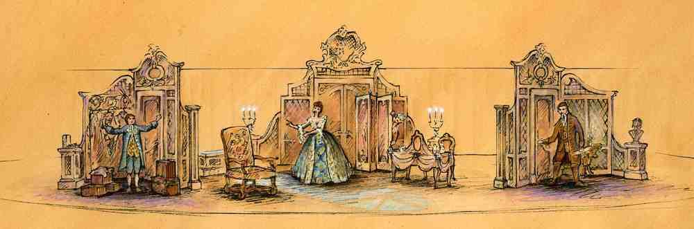 1.The Marriage of Figaro-Color Rendering Act II-Nicholas Music Center.jpg