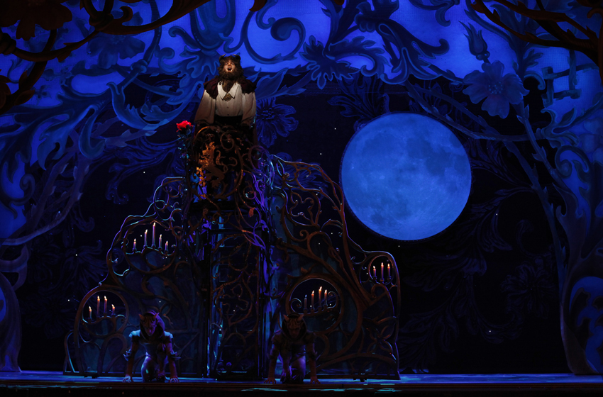 10. Disney's Beauty and the Beast- End of Act 1- Beast on balcony singing %22If I Can't Love Her%22- National Tour Produced by Networks Tours.jpg