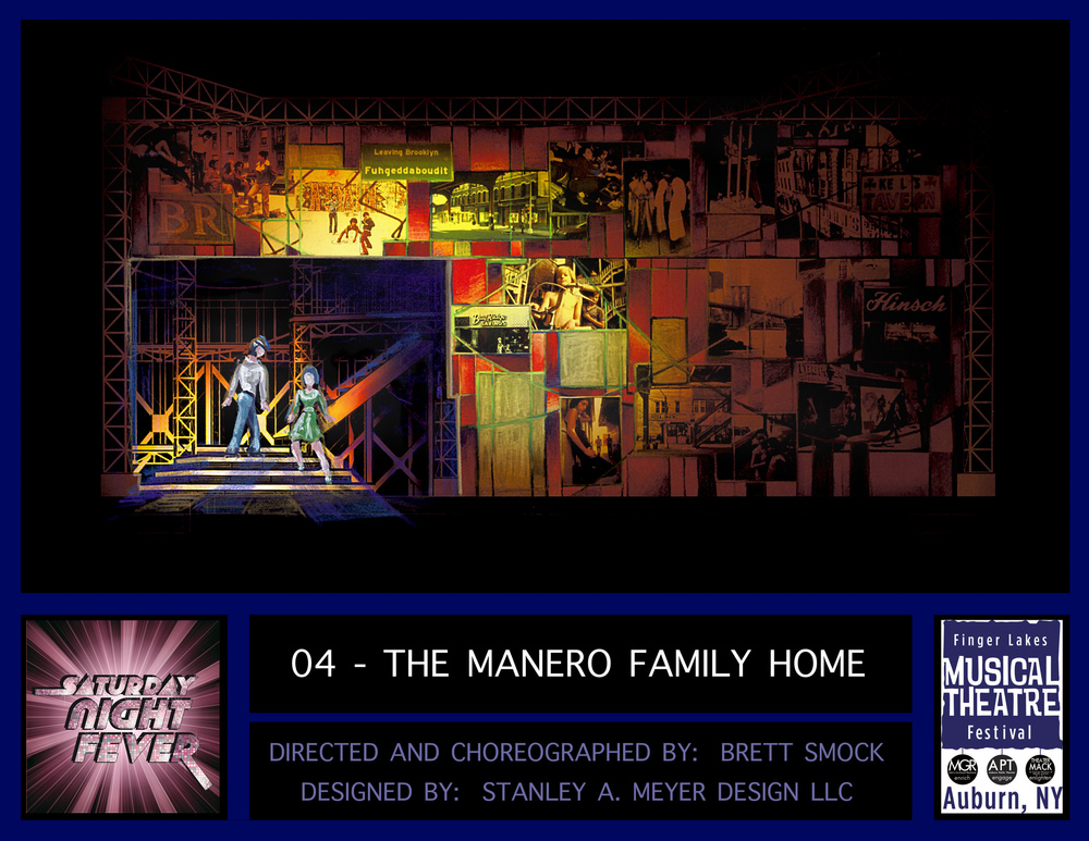 snf-04-manero_family_home.jpg
