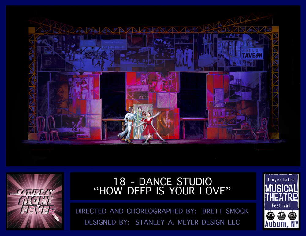 snf-18-dance_studio_pct22how_deep_is_your_lovepct22.jpg